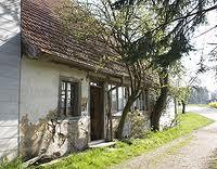 Fotoalbum Zechenwihler Hotzenhaus