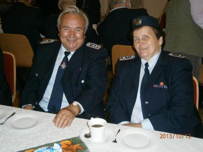 Foto des Albums: Kameradschaftsabend der Alters- und Ehrenabteilung 2013 (15.10.2013)