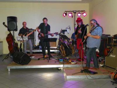 Foto des Albums: Kneipennacht (12.10.2013)