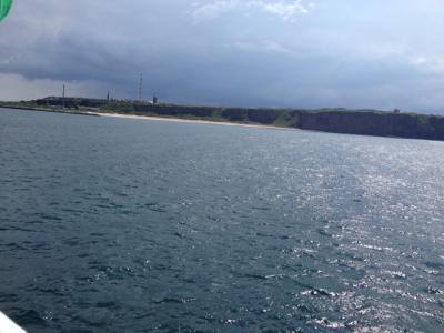 Fotoalbum Offshore Windpark