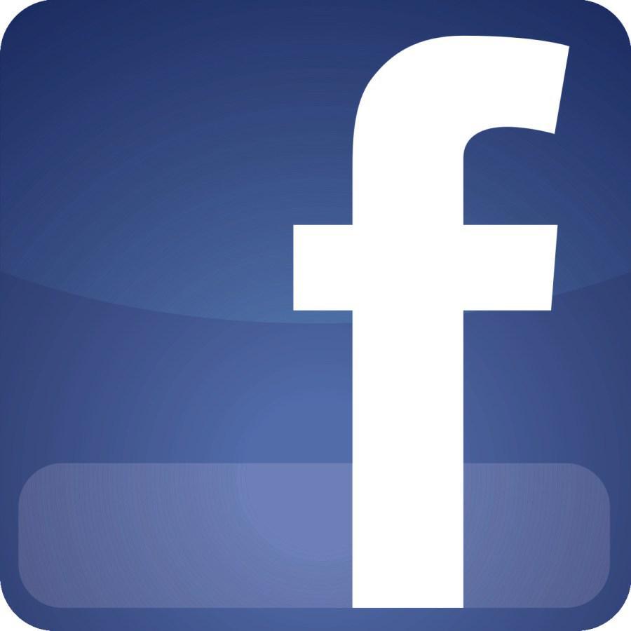 DJK Facebook Seite