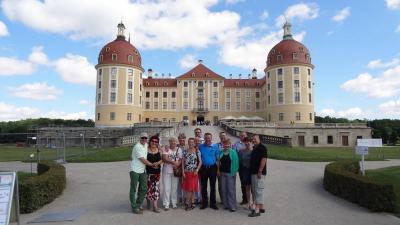 Fotoalbum Vereinsausfahrt 2014