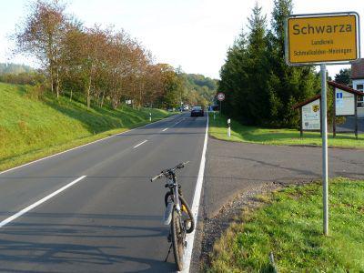 Fotoalbum 11. Dolmar-Bergzeitfahren