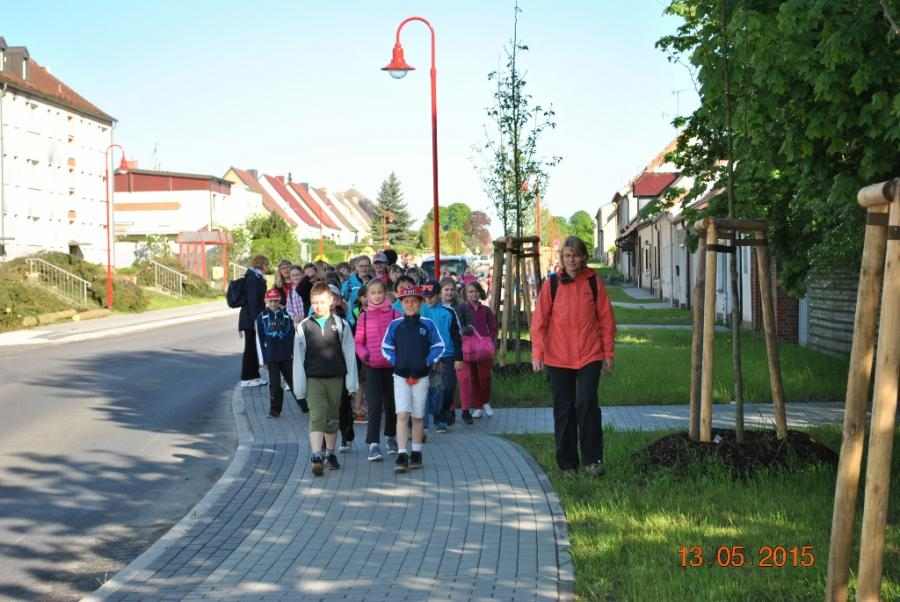 Grundschule Gartz