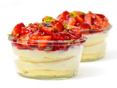 Foto des Albums: Hausgemachter Kuchen (auch Laktose- & Glutunfrei und Vegan) (22.06.2015)