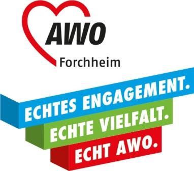 Fotoalbum Aktionswoche AWO Forchheim
