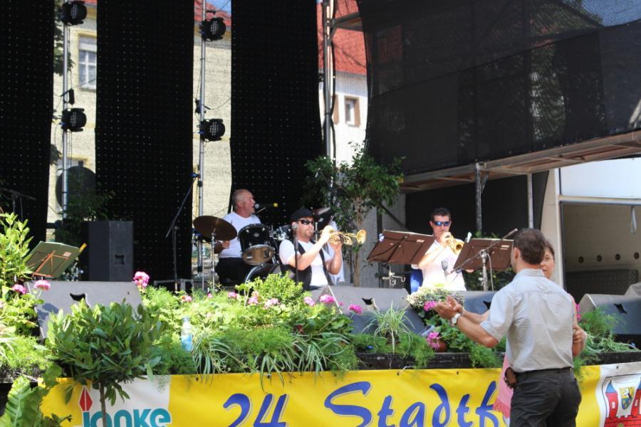 videos echten orgasmen Schlieben(Brandenburg)