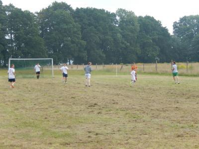 Fotoalbum Kick4Plattenburg