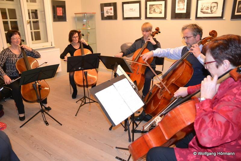 musikschule rathenow