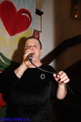 Foto des Albums: Abendveranstaltung (13.02.2016)