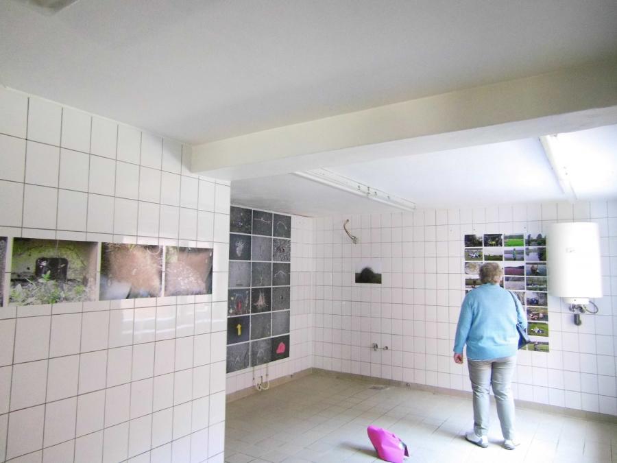 Tolle Marktschänke Maxdorf Bilder - Die Kinderzimmer Design Ideen ...