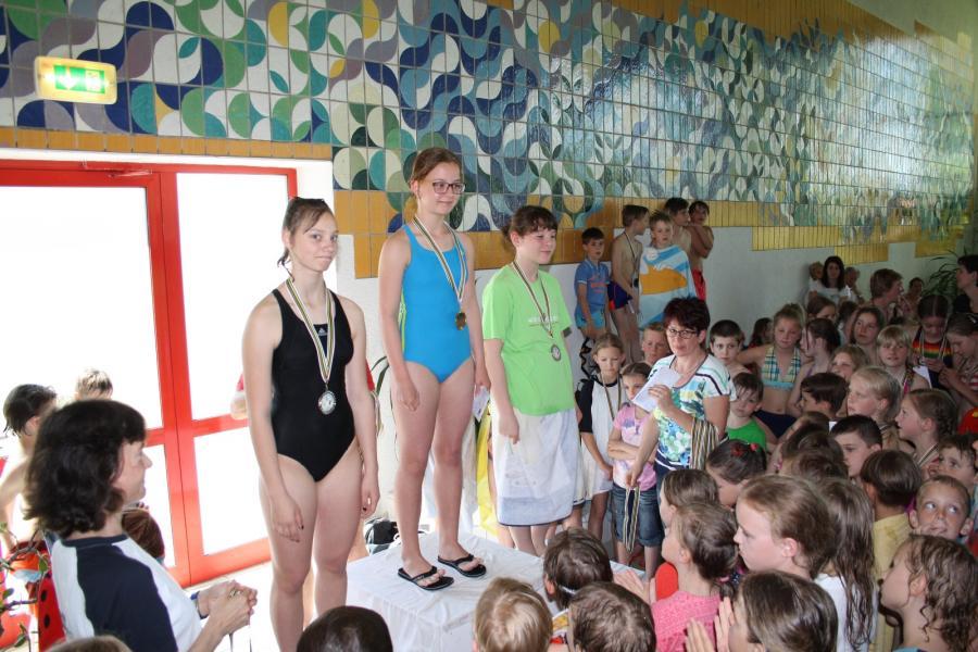 ksb-osl.de - 19. Kinder- und Jugendsportspiele im