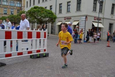Fotoalbum City Lauf Köthen 2016
