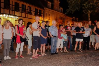 Foto des Albums: Lange Nacht 2016 (27.08.2016)