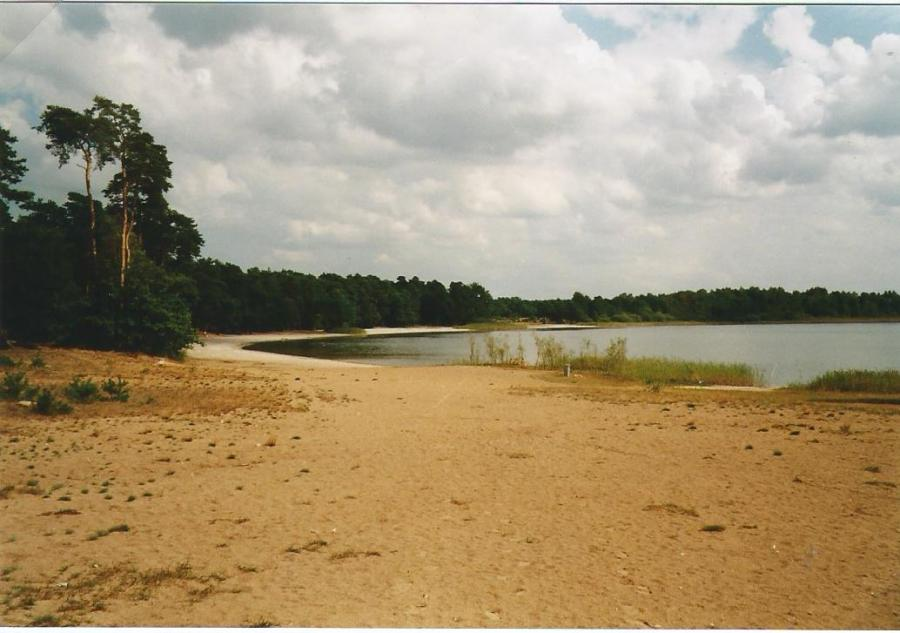 Treptowsee