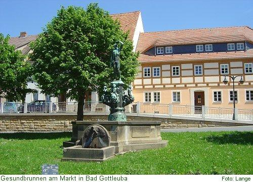 Neu Stadtverwaltung Bad Gottleuba Berggießhübel mobil