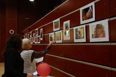 Vorschaubild der Galerie