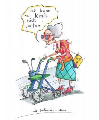 Cloe-Petra Kurze