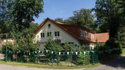 Kita Schönwalde