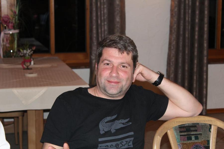 Neptuns Taucherfreunde e.V. - Mitgliederversammlung 2018