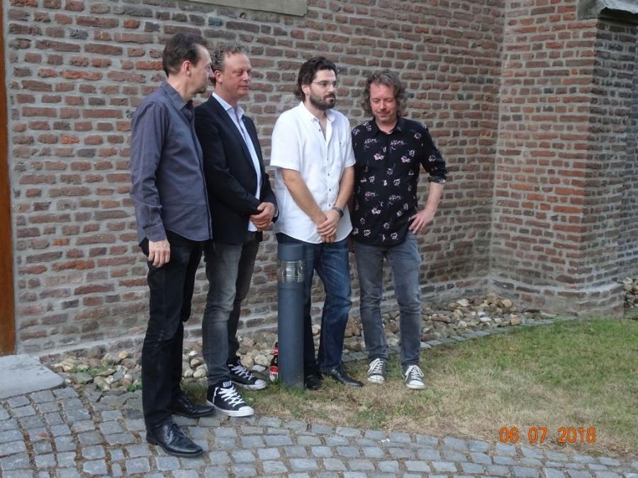 Foto vom Album:
