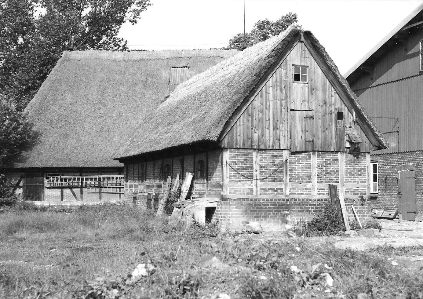 Kirchbarkau