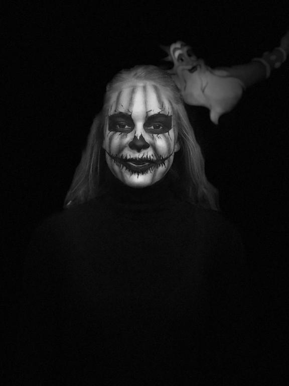 Foto der Galerie: Halloween
