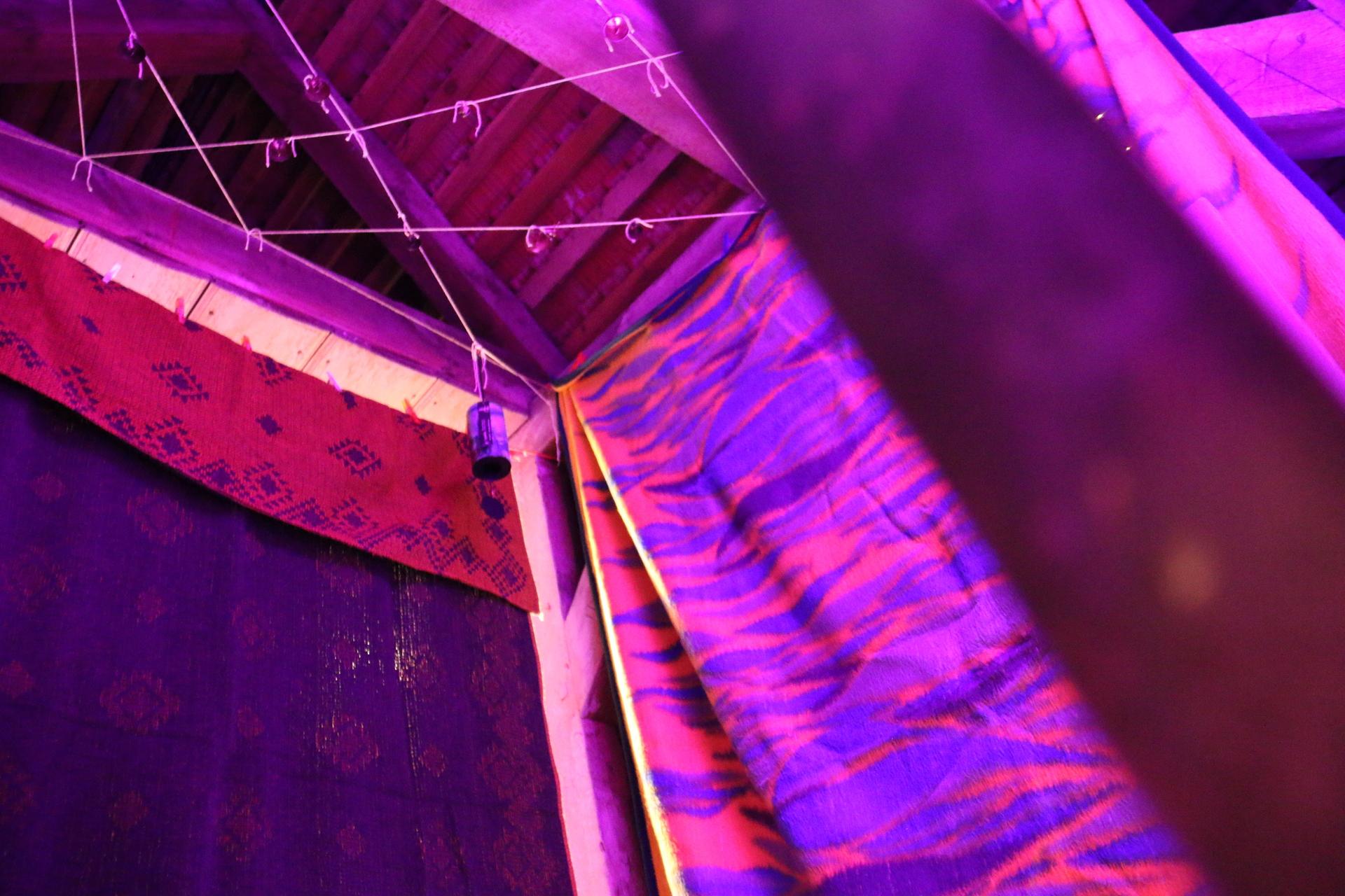 Foto der Galerie: Glockenfest