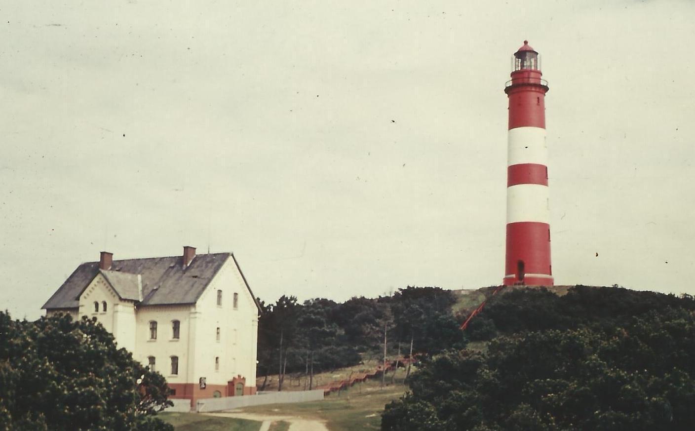 Foto der Galerie: Nordfriesische Inseln, Halligen u. Schleswig-Holstein Nordseeküste Leuchttürme
