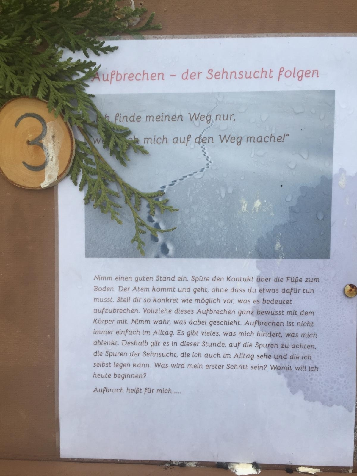 Wetter Grettstadt