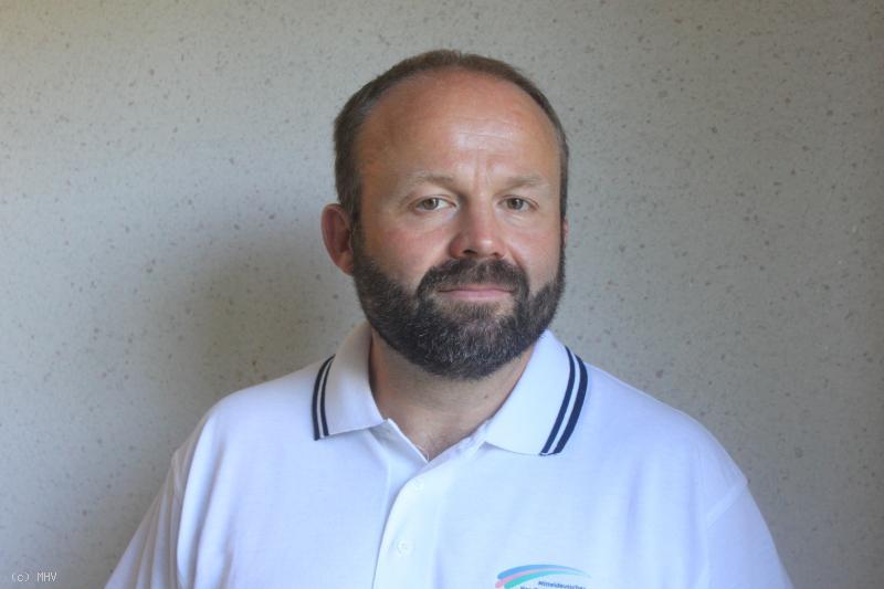 Gunnar Beyer