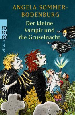 Illustration Amelie Glienke (HOGLI)