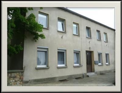 Gräfendorf, Dorfstr. 20