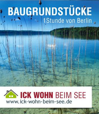 ick-wohn-beim-see