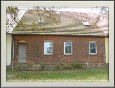 Reinsdorf, Hohenkuhnsdorfer Weg 4a
