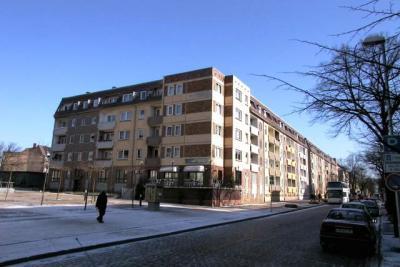 Bahnstraße 54