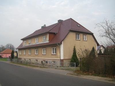 Bomsdorfer Chaussee 14