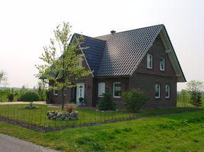 Baugebiet Bruthörn