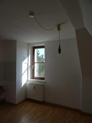 DG-Wohnung-Küche