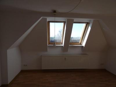 DG-Wohnung-Wohnraum(1)