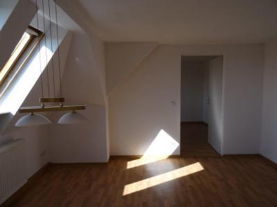 DG-Wohnung-Wohnraum2