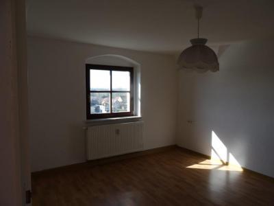 DG-Wohnung-Schlafraum