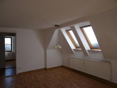 DG-Wohnung-Wohn-/Schlafraum(3)