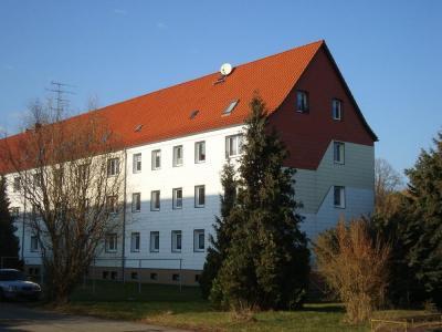 Waldauer Weg
