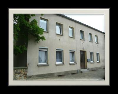 Mehrfamilienhaus in Gräfendorf, Dorfstr. 20