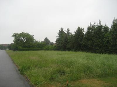 Gröden, Südstraße