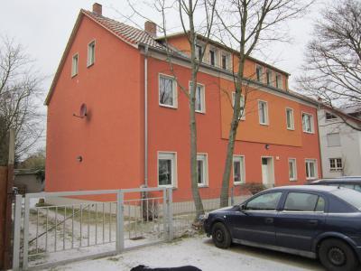 Potsdamer Straße 77