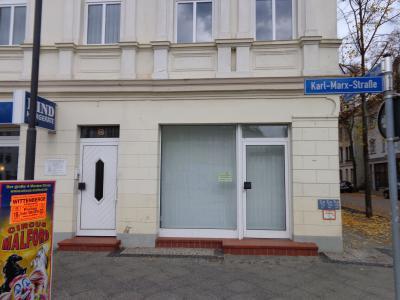Karl-Marx-Straße 16