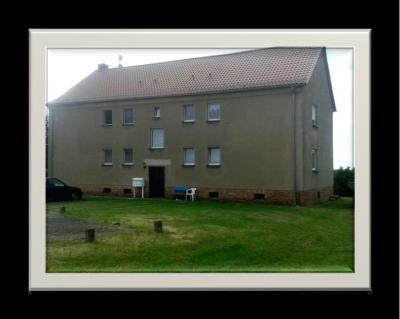 Mehrfamilienhaus in Meinsdorf, Dorfstr. 66
