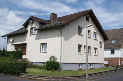 Nordstraße 9, Oberlengsfeld